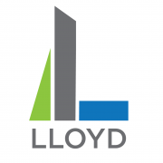 Lloyd Neighborhood Logo