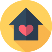 Tiny Home Icon