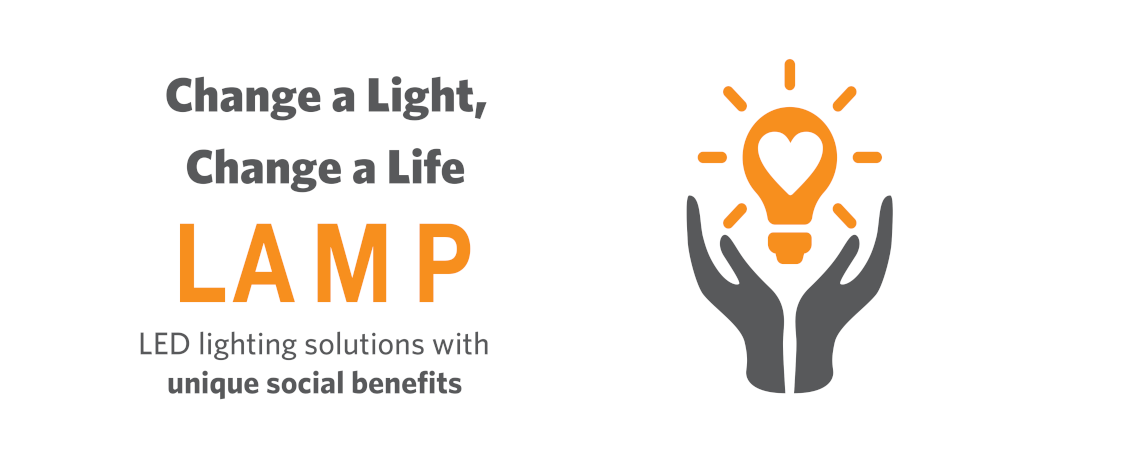 LAMP: LED Advantage Member Program